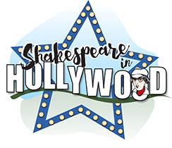 FM_Shakespeare_Final