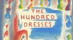 The-Hundred-Dresses