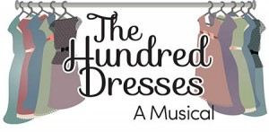 TheHundredDresses_final