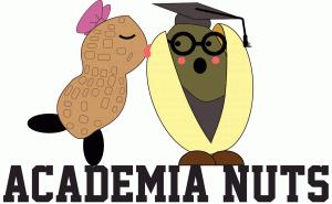 Academia Nuts