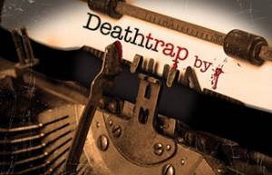 deathtrap_photo-web