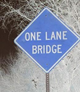 one-lane-bridge_fmt_8-5x5-5_web