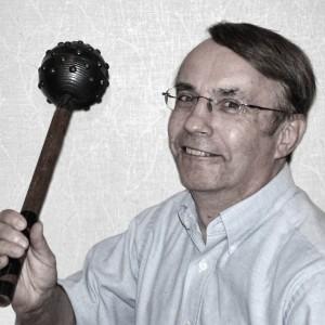 Tim Wiest Porter